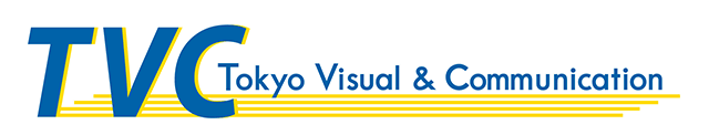 TVCロゴ