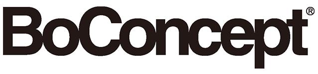 BoConceptロゴ