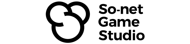 So-net Game Studioロゴ