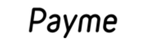 株式会社ペイミーロゴ