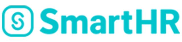 株式会社SmartHRロゴ